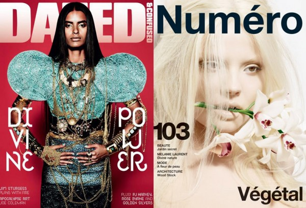 Looking Back : 2009's Top Covers – Of The Minute