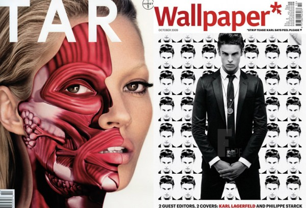 covers3