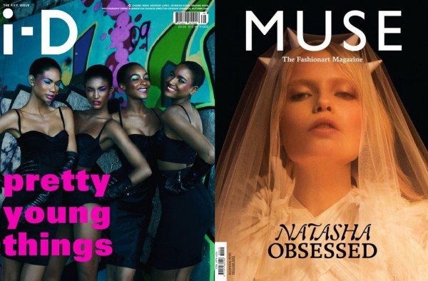 covers4