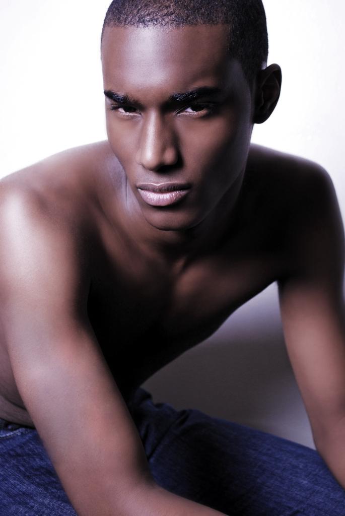 escort gay limoges homme noir gay