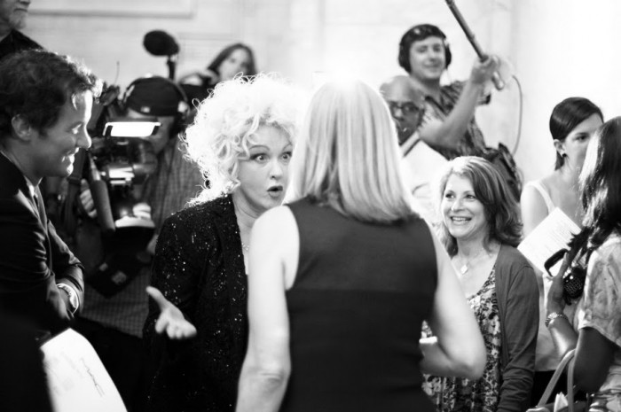 backstage-at-amfar-inspiration-ball-photos-a-kevin-tachman-2010-0468cr2