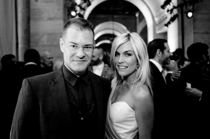 backstage-at-amfar-inspiration-ball-photos-a-kevin-tachman-2010-1116cr2