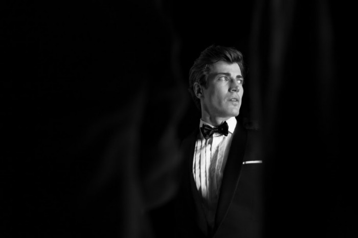 backstage-at-amfar-inspiration-ball-photos-a-kevin-tachman-2010-1489cr2