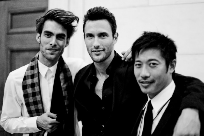 backstage-at-amfar-inspiration-ball-photos-a-kevin-tachman-2010-2054cr21