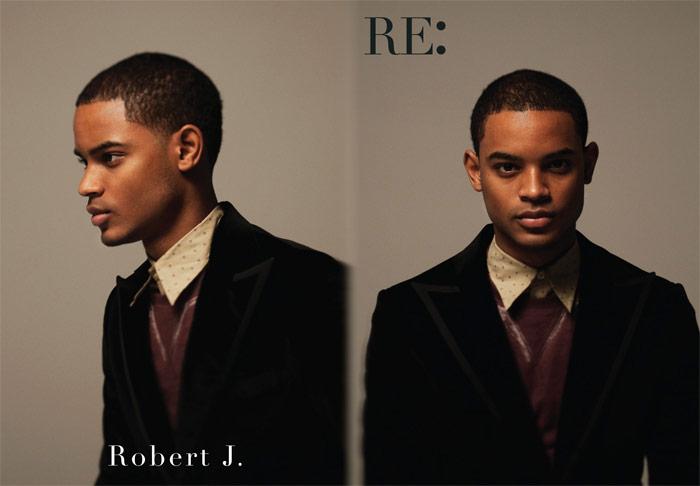 Robert Joseph Net Worth