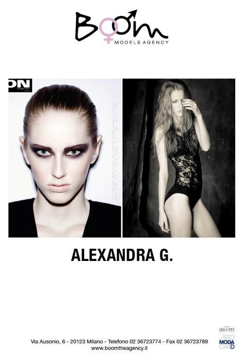 Anja Engstrom Nude Photos 98