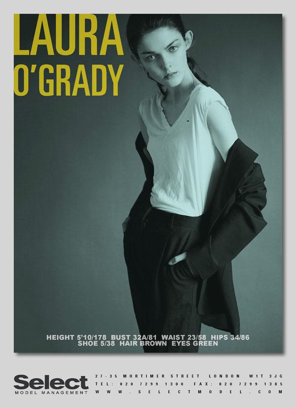 ogrady apparel company