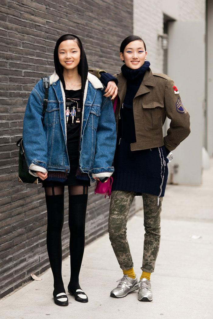 Xiao-Wen-Ju-Lina-Zhang-9537