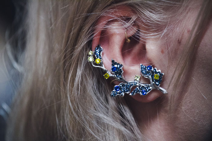 thakoonearrings1