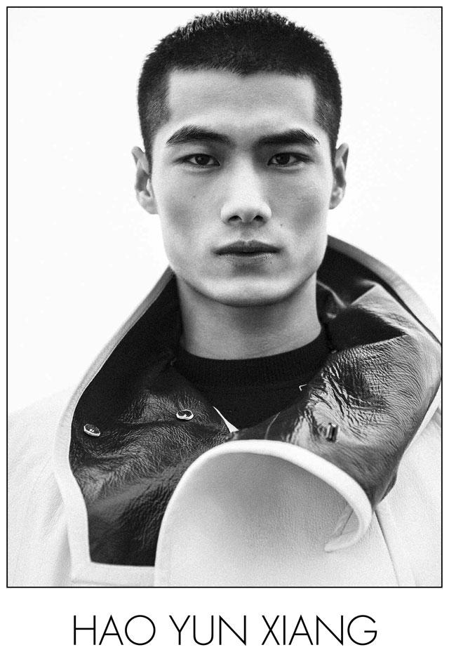 [Image: Hao_Yun_Xiang.jpg]