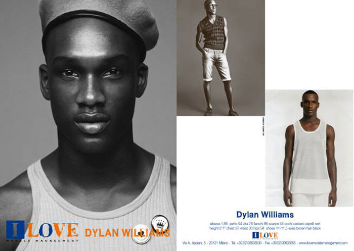 Dylan Williams - Dylan_Williams