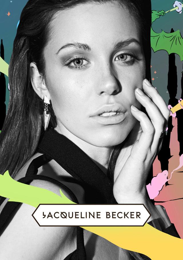 Jackie Becker Nude Photos 21