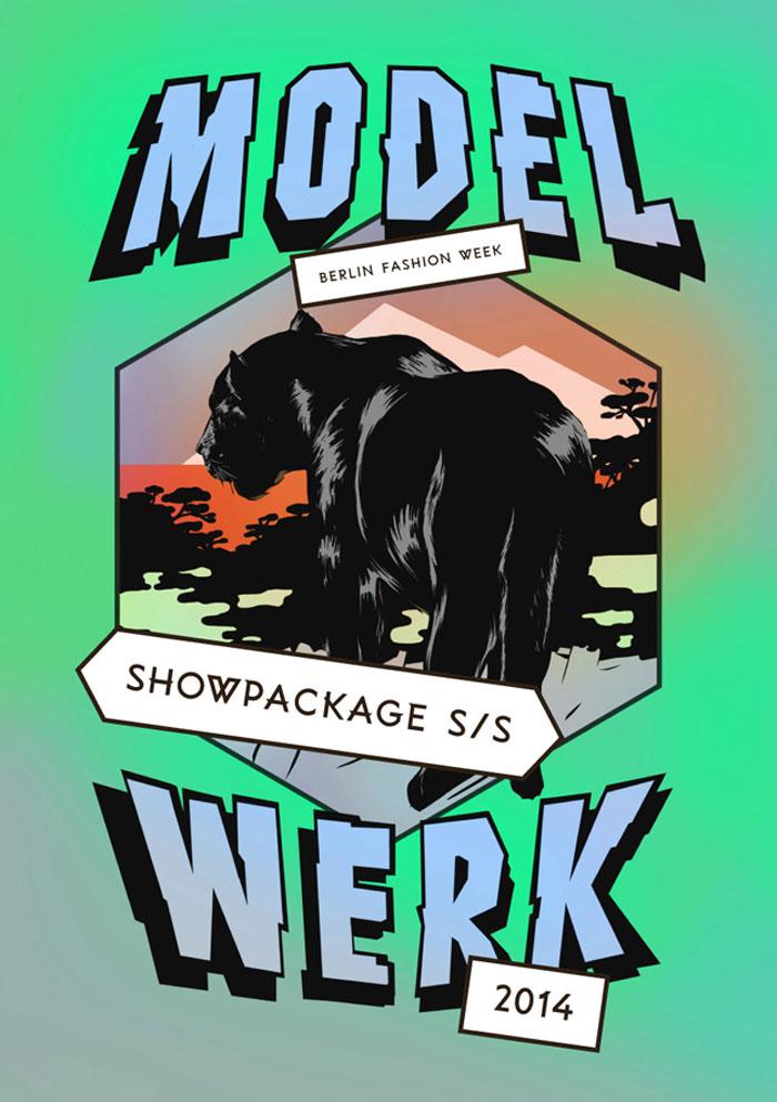 Modelwerk_ss2014_Cover