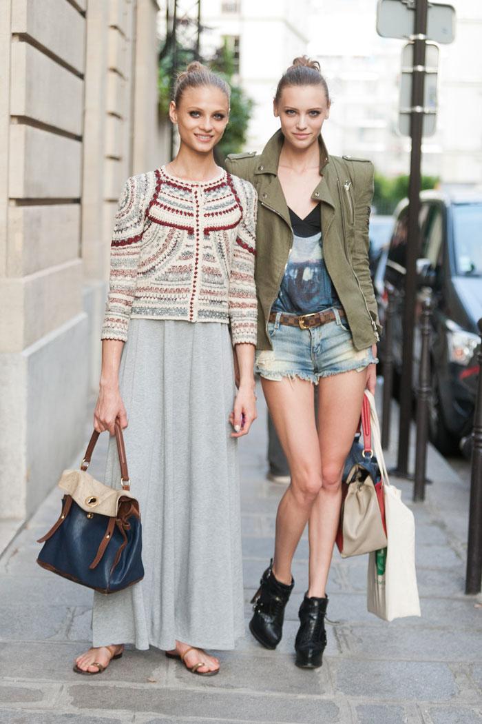 Anna-Selezneva-Mia-Krasnoiarova-Versace-Haute-Couture-Street-Style-Melodie-Jeng-4394