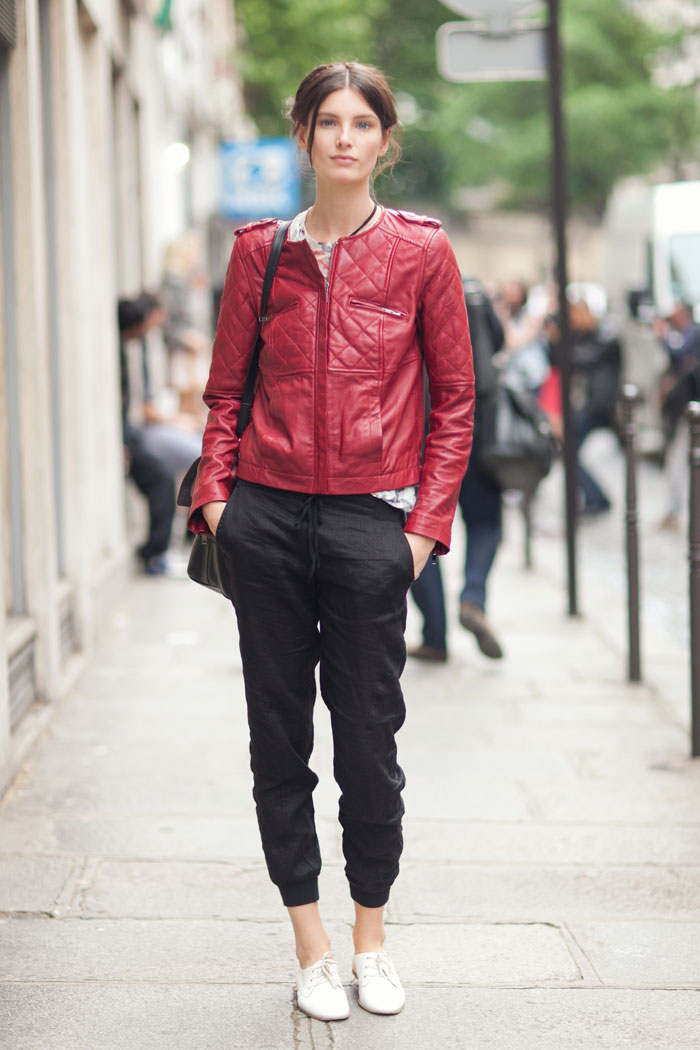 Ava-Smith-Valentino-Haute-Couture-3-Melodie-Jeng-Street-Style-9746