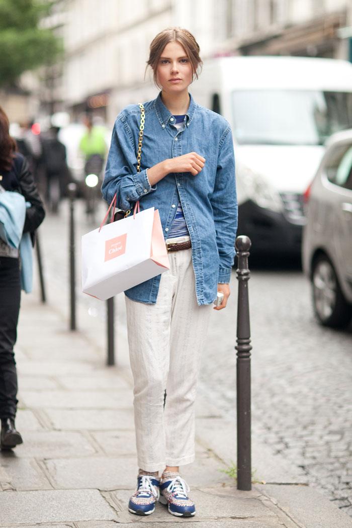 Caroline-Brasch-Nielsen-Valentino-Haute-Couture-3-Melodie-Jeng-Street-Style-9763