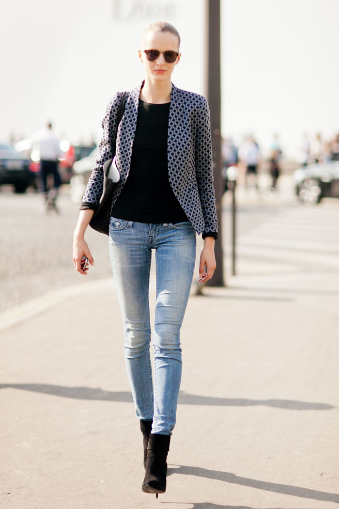 Daria-Strokous-Dior-Haute-Couture-1-Melodie-Jeng-Street-Style-4174