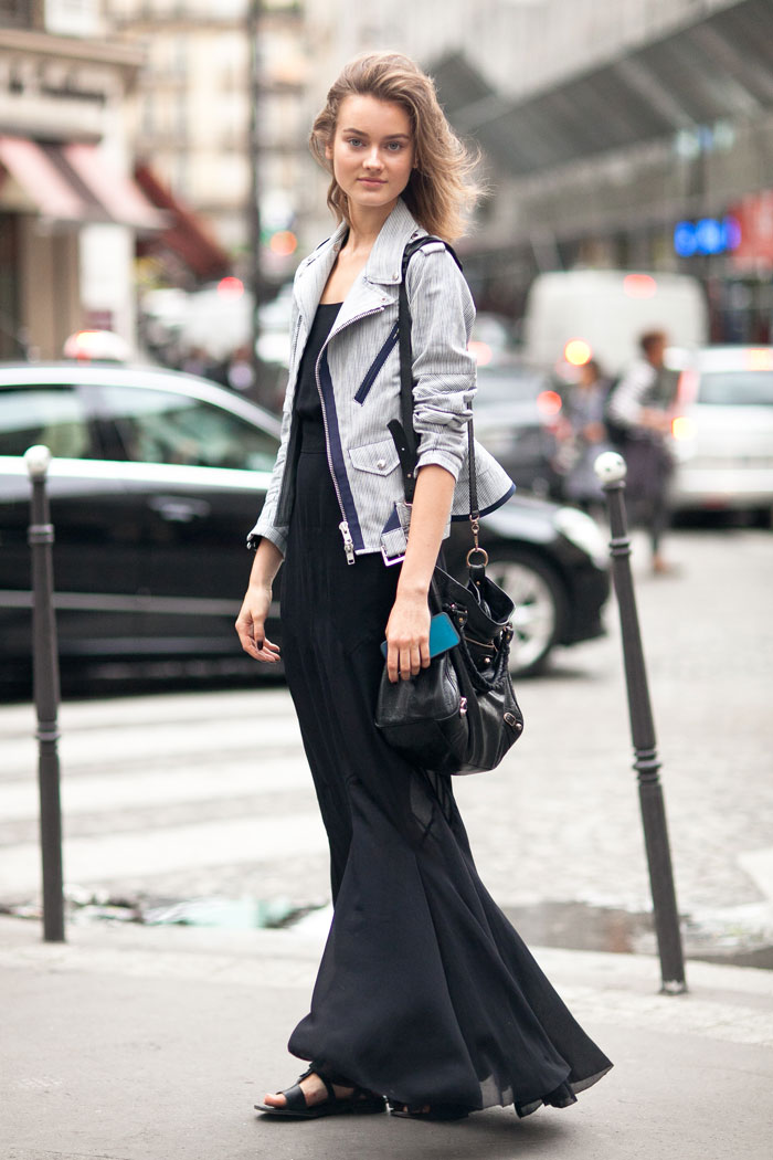 Jac-Jagaciak-Valentino-Haute-Couture-3-Melodie-Jeng-Street-Style-9953