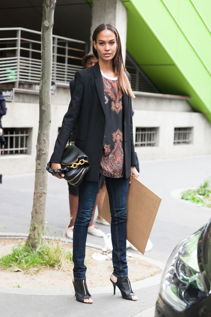 Joan-Smalls-Givenchy-Mens-Melodie-Jeng-2639