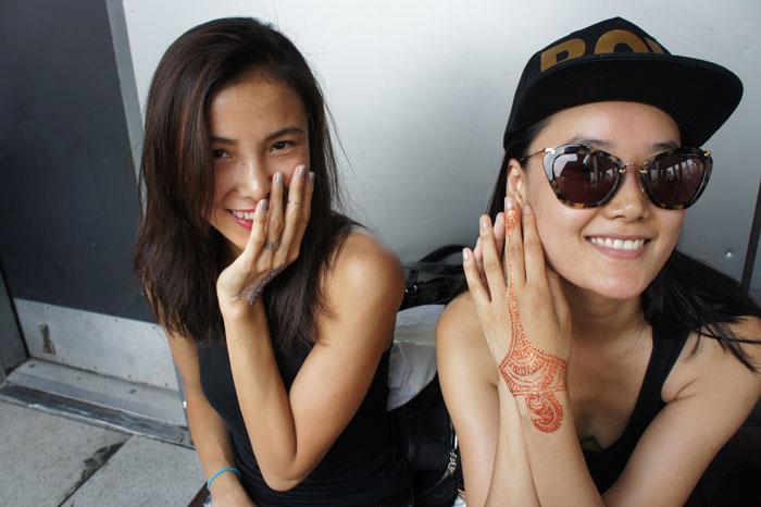 Lily-Zhi-&-Yifan-Junn