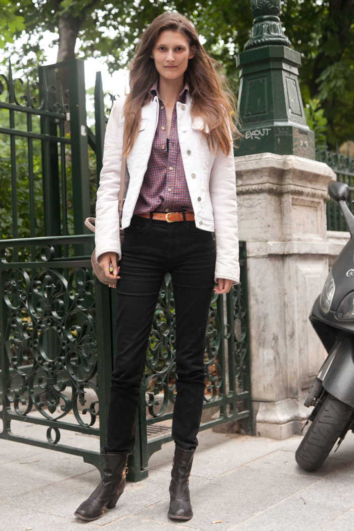 Marie-Piovesan-Viktor-Rolf-Haute-Couture-3-Melodie-Jeng-Street-Style-0048