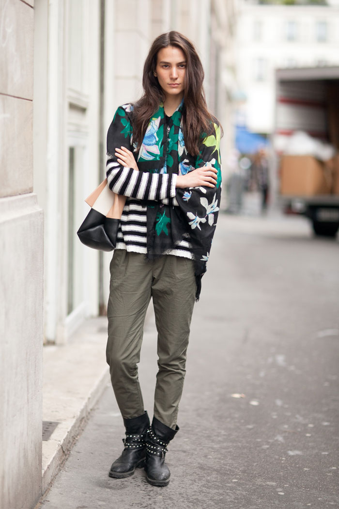Mijo-Mihaljcic-Maison-Martin-Margiela-Haute-Couture-3-Melodie-Jeng-Street-Style-7701