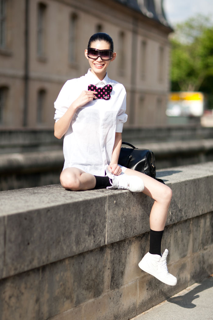 Ming-Xi-Dior-Haute-Couture-1-Melodie-Jeng-Street-Style-4234