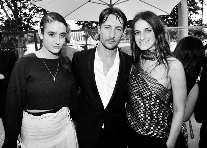 Natacha-Ramsay-Levi-&-Benn-Northover-&-Joana-Preiss