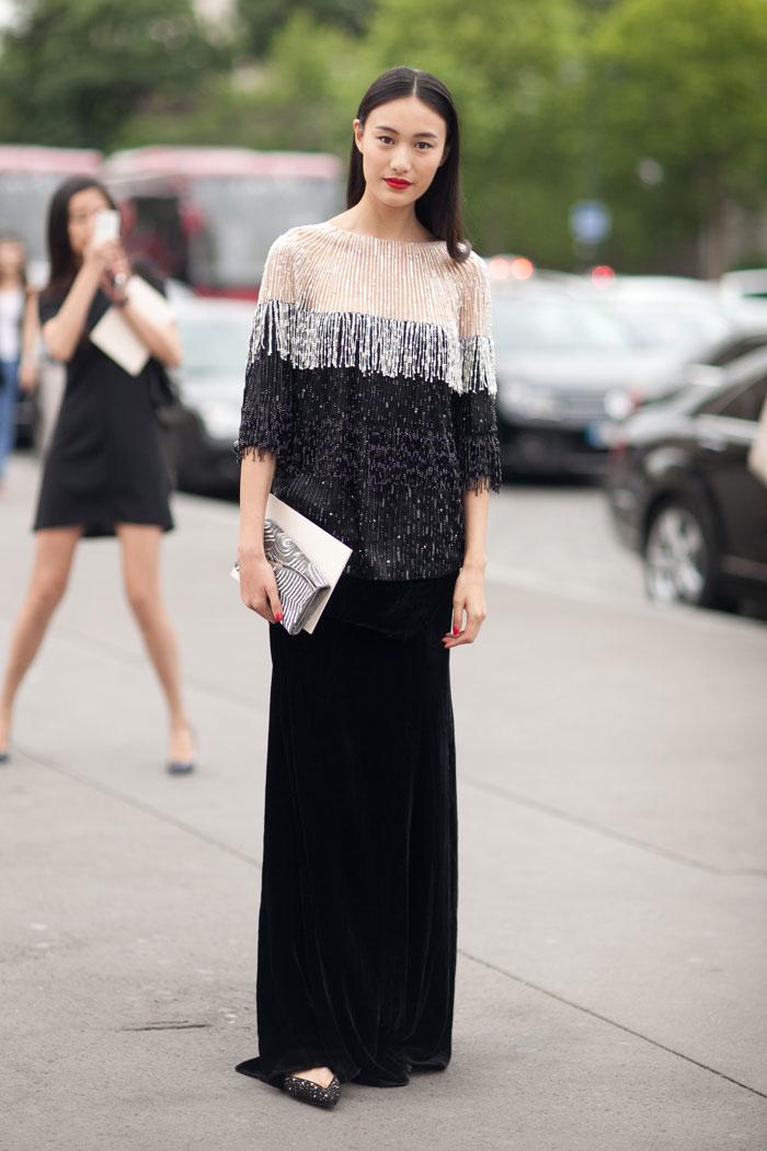 Shu-Pei-Qi-Haute-Couture-Street-Style-Armani-Prive-Melodie-Jeng-6731
