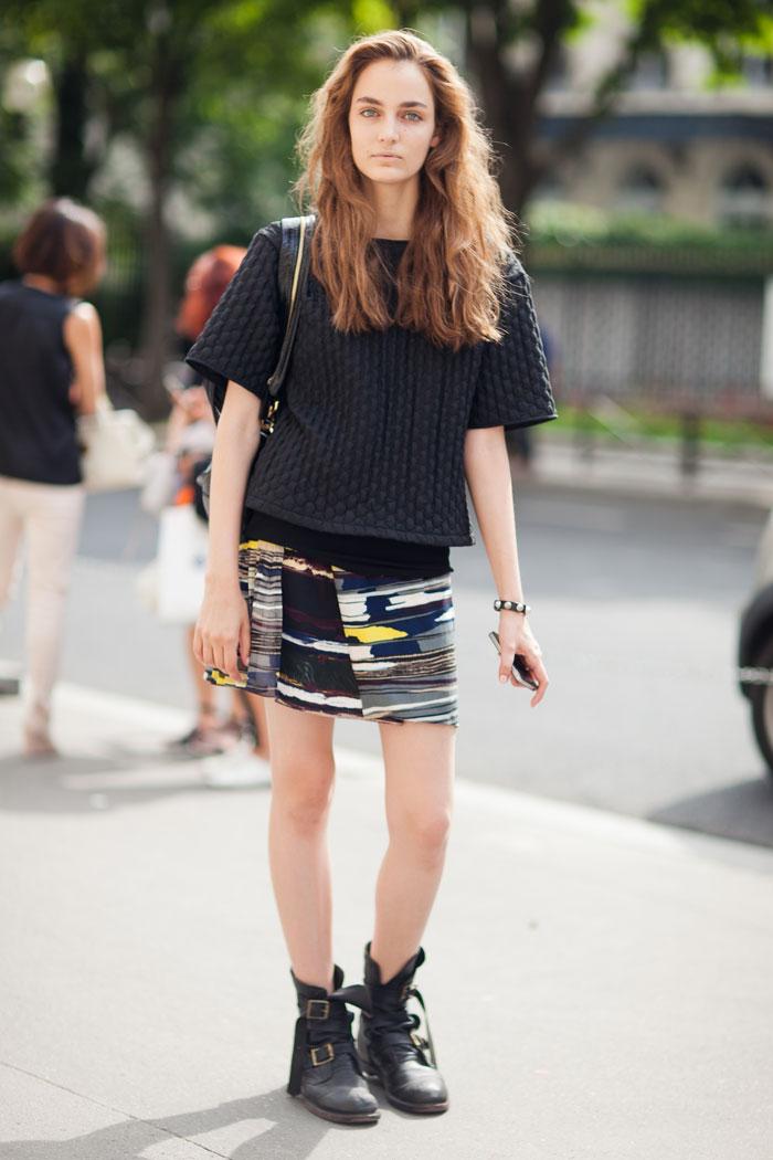 Zuzanna-Bijoch-Iris-Van-Herpen-Haute-Couture-1-Melodie-Jeng-Street-Style-3931