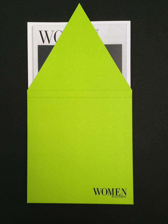 women_package