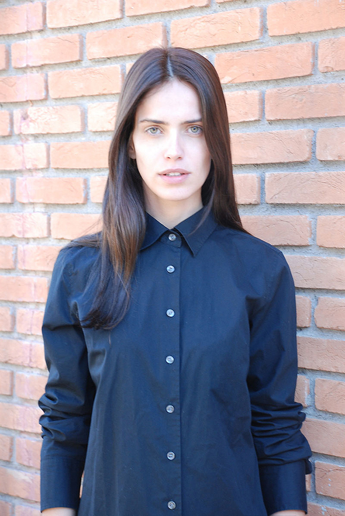 Amanda W (204)
