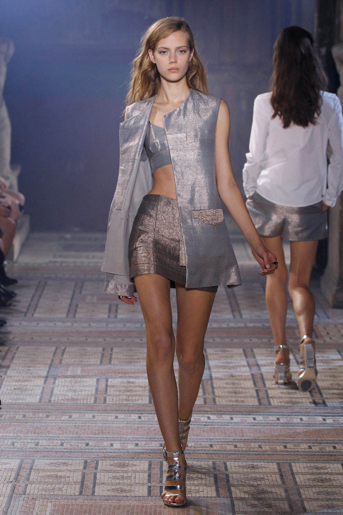 SS14DLR_Maiyet_03