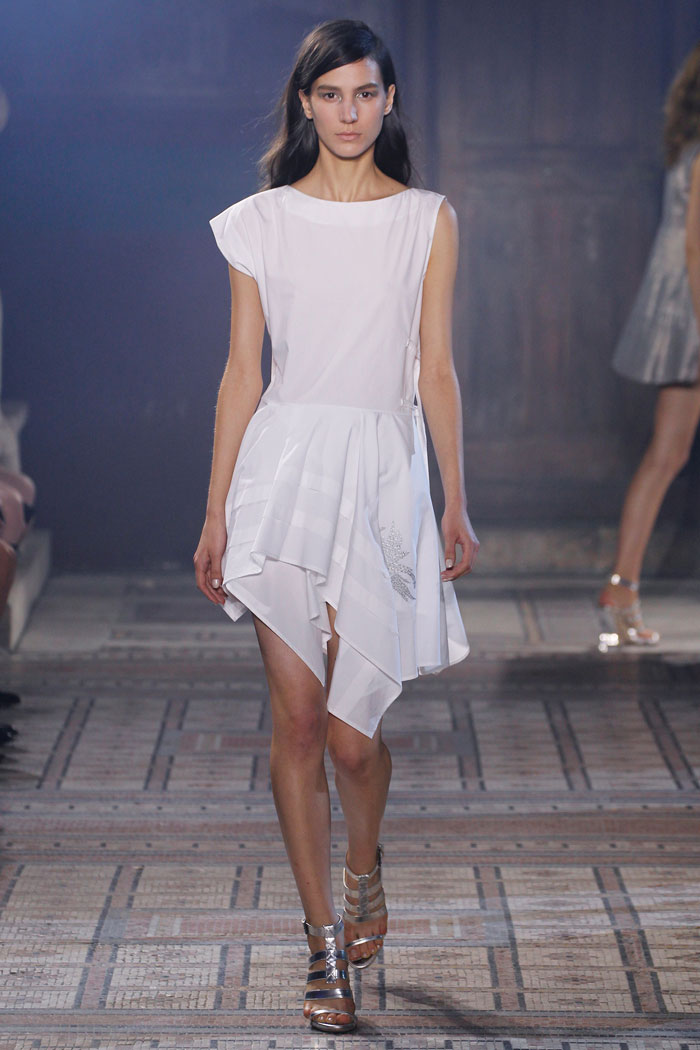 SS14DLR_Maiyet_04