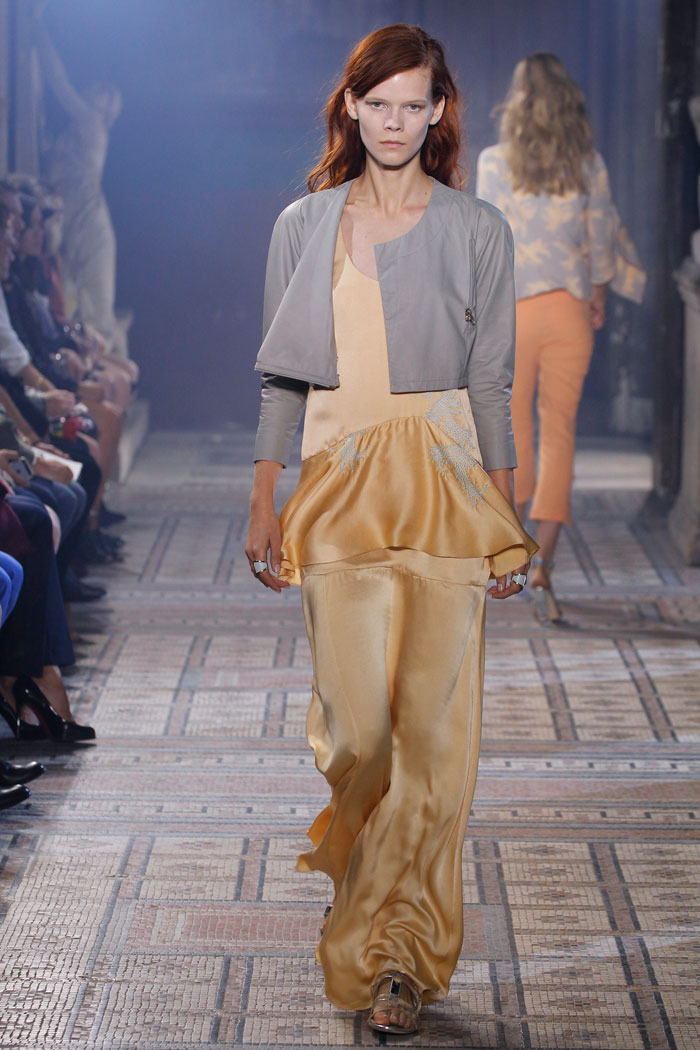 SS14DLR_Maiyet_10
