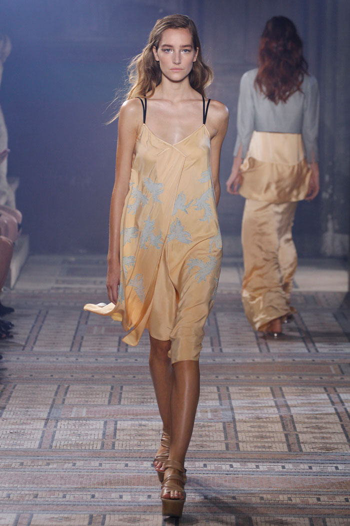 SS14DLR_Maiyet_11