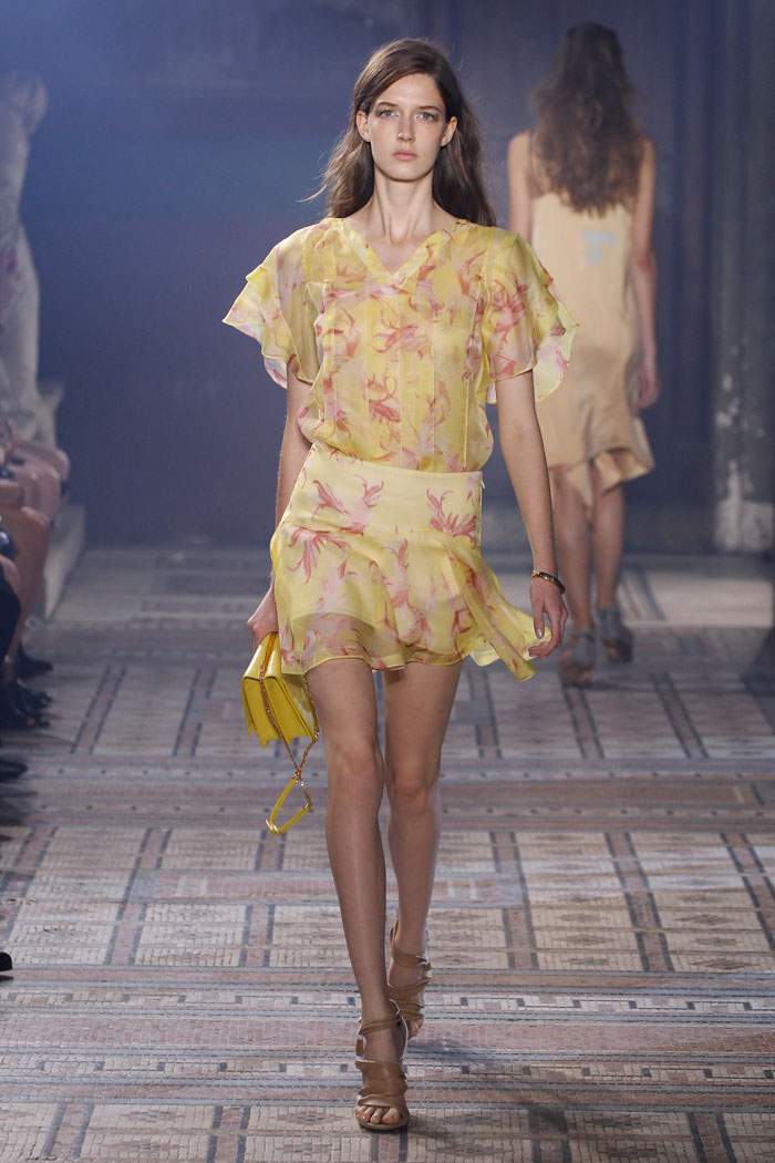 SS14DLR_Maiyet_12