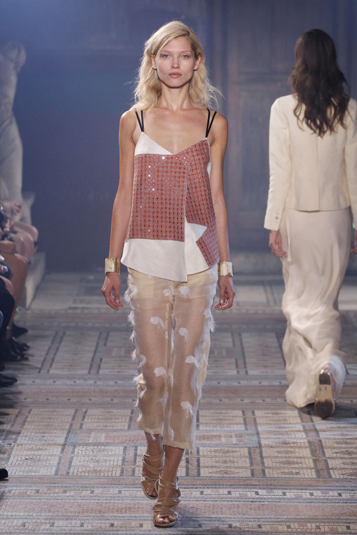 SS14DLR_Maiyet_17