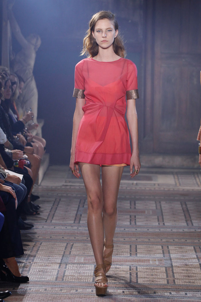 SS14DLR_Maiyet_18