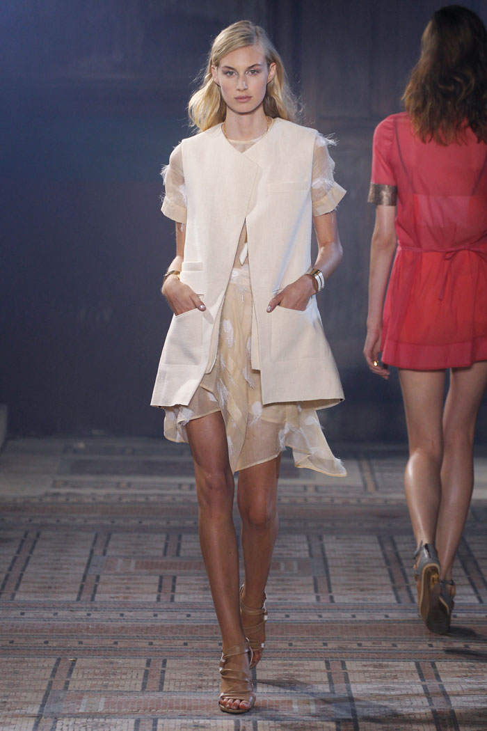 SS14DLR_Maiyet_19