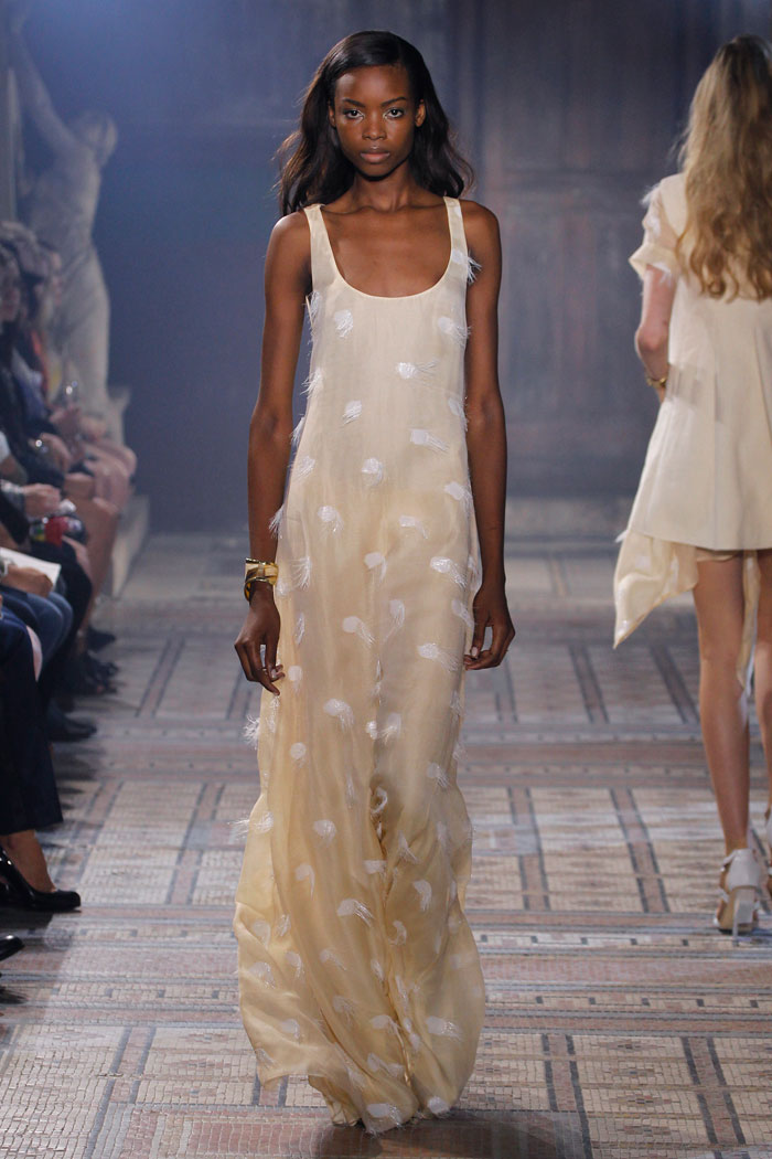 SS14DLR_Maiyet_20