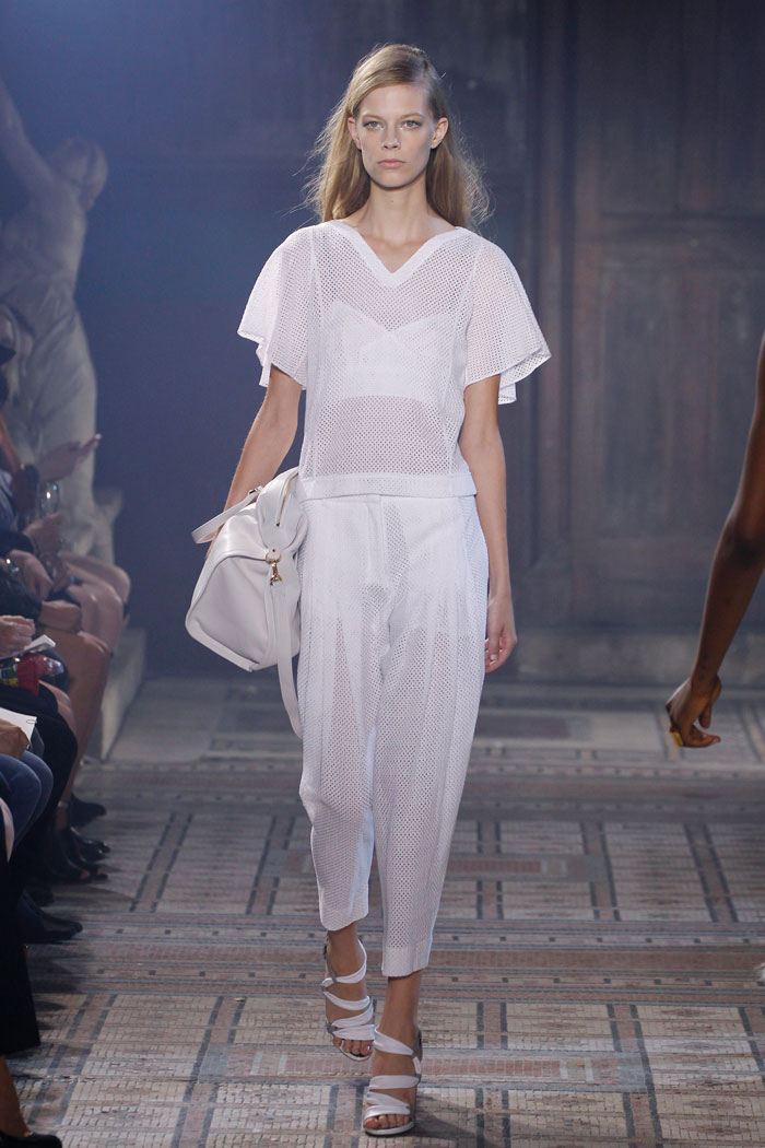 SS14DLR_Maiyet_21