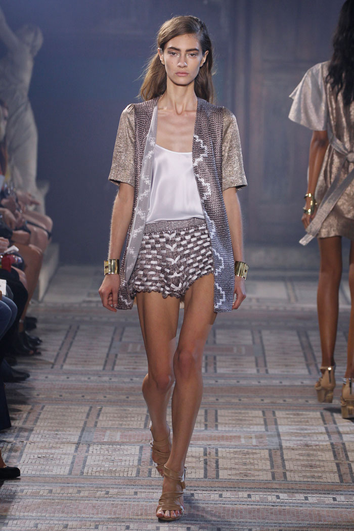 SS14DLR_Maiyet_22