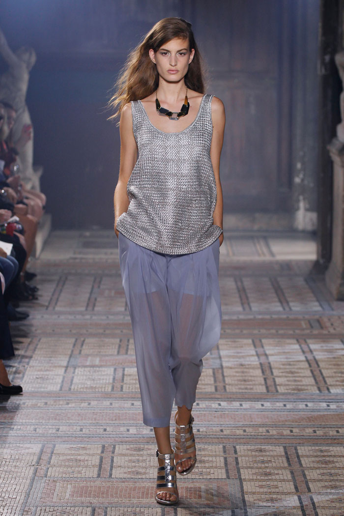 SS14DLR_Maiyet_23