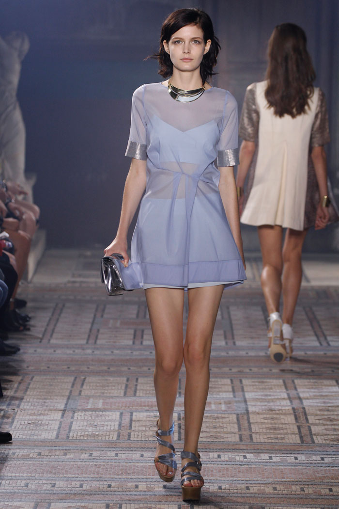 SS14DLR_Maiyet_25