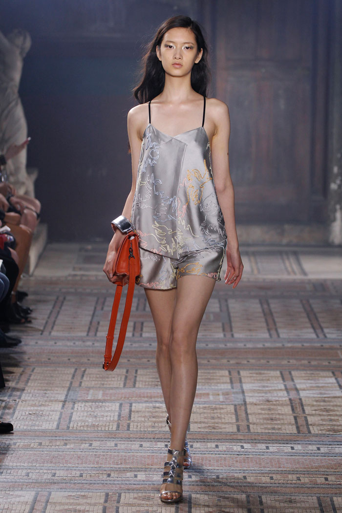 SS14DLR_Maiyet_26