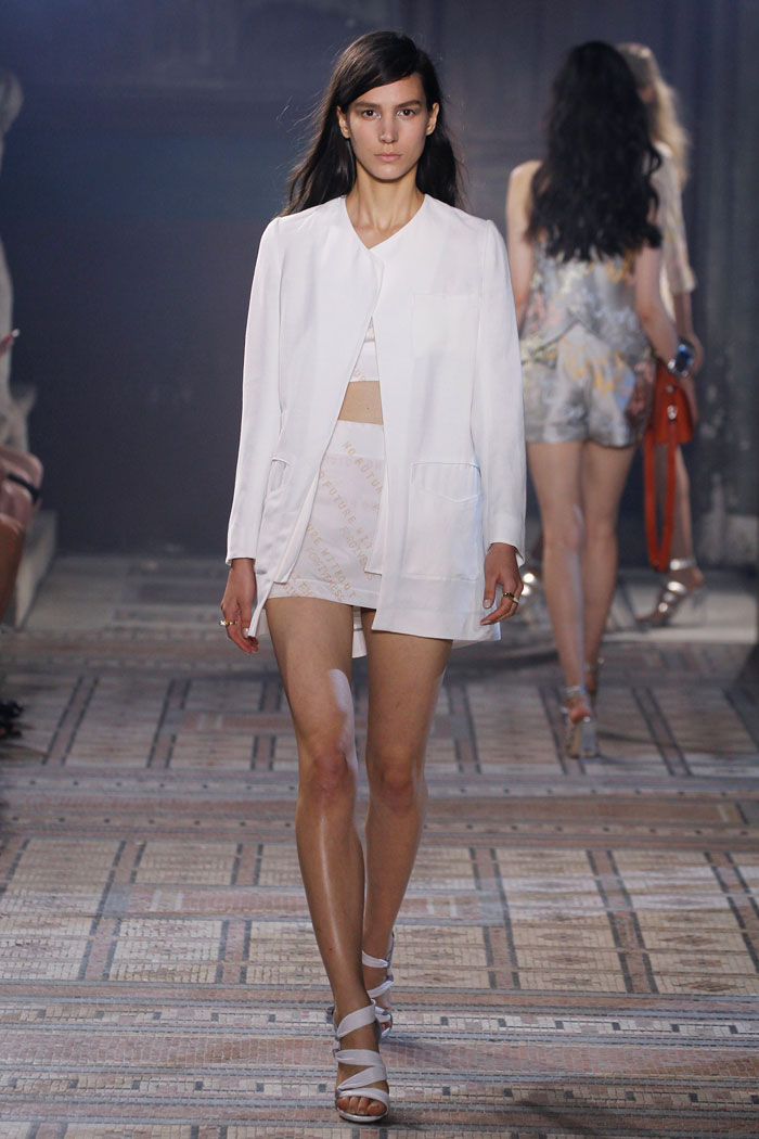 SS14DLR_Maiyet_27