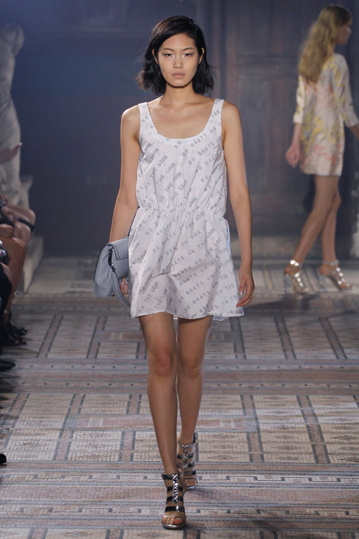 SS14DLR_Maiyet_29