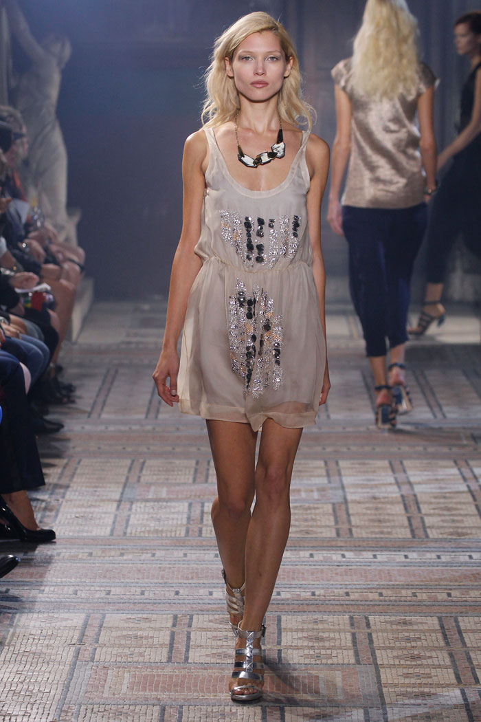 SS14DLR_Maiyet_36