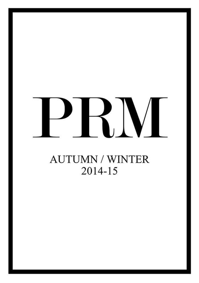 PRM_Cover_Show_Cards